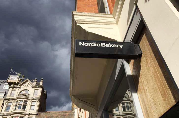 nordic-bakery-londres-justmebymyself