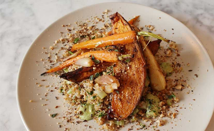 bendita helena restaurantes vegetarianos