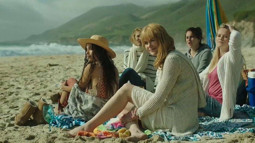 serie big little lies