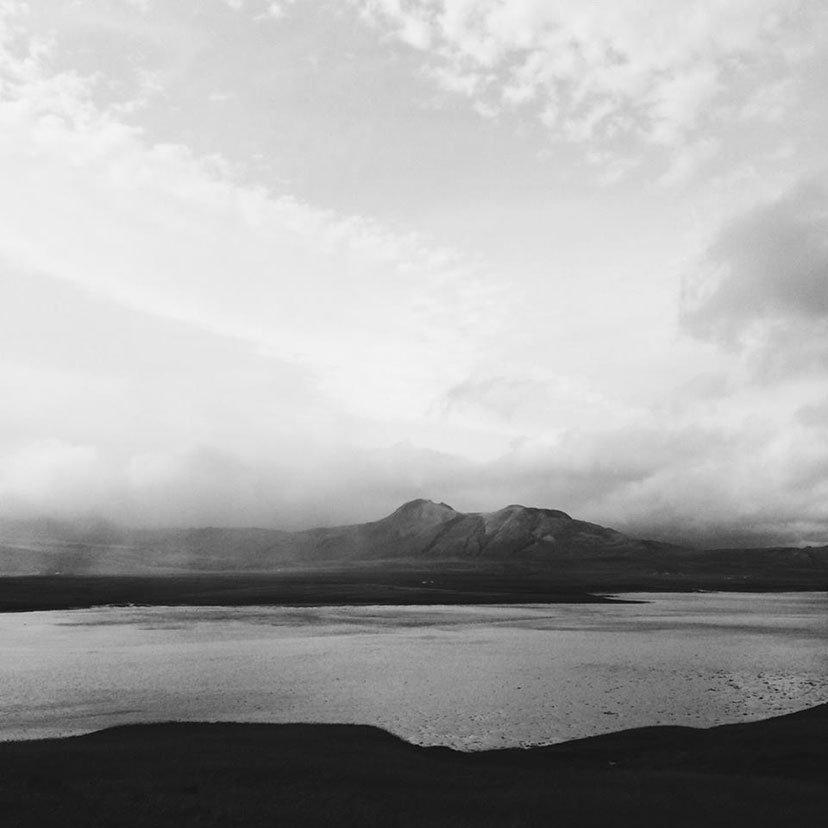 ellas y sus viajes islandia