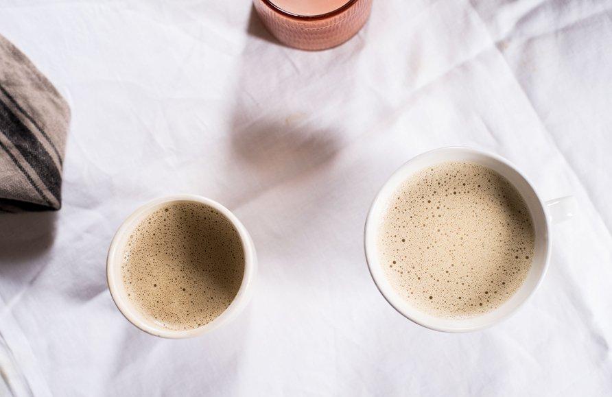 cuidarme tazas café